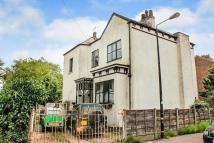 3 bedroom Detached property for sale in Rose Cottage...