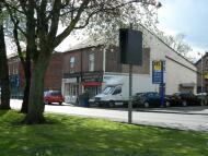 1 bedroom Flat to rent in Higher Road,  Urmston...