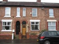 3 bed Terraced property in Pinnington Lane...