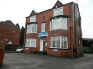 Flat in Flixton Road,  Urmston...