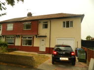 4 bed semi detached property for sale in Tintern Avenue, Urmston...