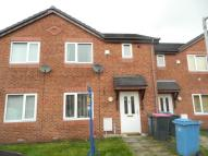 3 bed Town House in Peardale Close, Eccles...