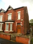 4 bed semi detached house in Whitelake Avenue...