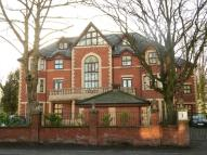 Apartment in Carrington Road, Urmston...