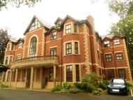 2 bedroom Ground Flat for sale in Carrington Road, Urmston...