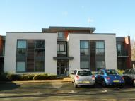 2 bed Penthouse in Old Crofts Bank, Urmston...