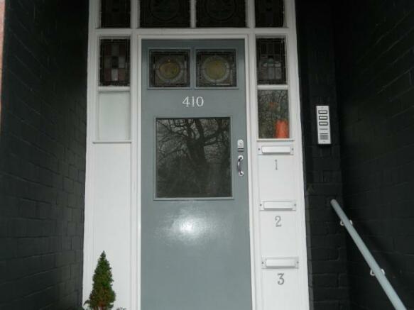 515_410 Flixton Road 002.JPG