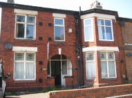 Studio apartment to rent in Chester Road, Stretford...