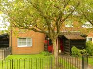 2 bed Flat for sale in Hartington Close...