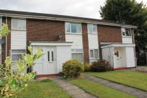 2 bedroom Flat for sale in Skelwith Close, Urmston...