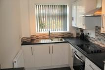 Ground Flat to rent in CAVENDISH ROAD, Urmston...