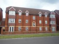 2 bed Flat to rent in Arthurs Close...