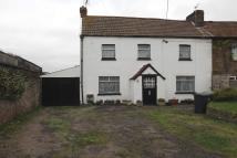 4 bed Cottage in Filton Road, Hambrook...