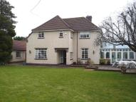 4 bed Detached home for sale in Begbrook Park, Frenchay...