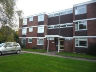 2 bedroom Flat for sale in Marlborough Drive...