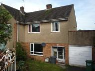 3 bed semi detached property for sale in Westbourne Road, Downend...
