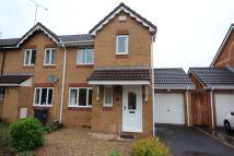 3 bed End of Terrace house for sale in Emet Grove...