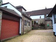 Detached home for sale in Beckspool Road, Frenchay...