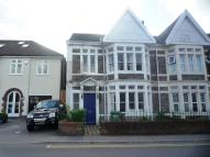 3 bed End of Terrace home in Overndale Road, Downend...
