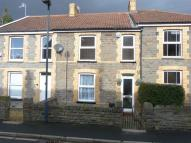 2 bed Terraced house in Fern Road, Downend...