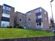 Flat to rent in Overnhill Court, Downend...