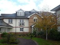 2 bed Retirement Property for sale in Woodland Court...