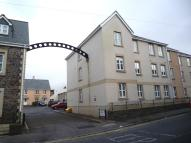 Pendennis Park Ground Flat for sale