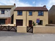Detached home for sale in Emersons Green Lane...