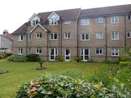 1 bedroom Retirement Property in Christchurch Lane...