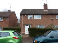 3 bed semi detached property for sale in Sterncourt Road...