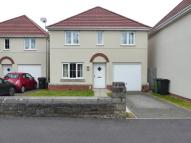 4 bed Detached house for sale in North View, Downend...