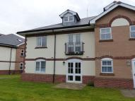 1 bedroom Retirement Property in Woodland Court...