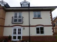 1 bed Retirement Property in Woodland Court...