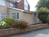 1 bed Bungalow in SUTHERLAND AVENUE...