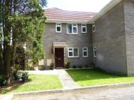 Ground Flat for sale in Woodlands...