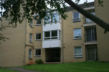 2 bed Ground Flat for sale in Overnhill Road, Downend...