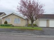 3 bed Detached Bungalow for sale in Penn Drive, Frenchay...