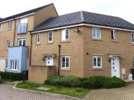 2 bed Apartment for sale in THE SIDINGS...