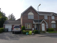 3 bedroom semi detached house to rent in EMERSON WAY, Bristol...