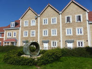4 bedroom Town House for sale in Mayflower Court...