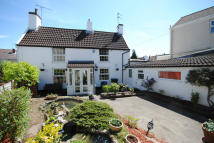 3 bed Cottage for sale in North street, Downend...