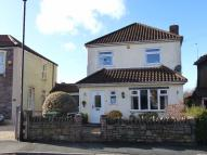4 bed Detached property in Park Road, Staple Hill...