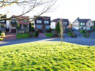 Fromeside Park Detached property for sale