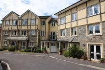 Retirement Property for sale in William Court, Downend...