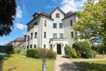 1 bedroom Retirement Property for sale in Cedar Court, Cleeve Road...