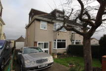 5 bedroom semi detached property to rent in Woodhall Close, Bristol...