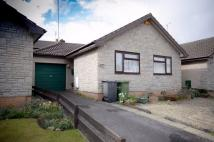 2 bed Detached home for sale in Middle Road, Kingswood...
