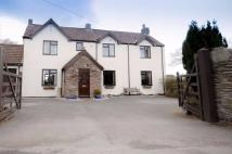 4 bed Cottage for sale in Bury Hill...