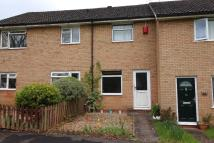 2 bedroom Terraced property for sale in Scott Lawrence Close...