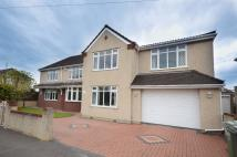 4 bedroom Detached house for sale in Bromley Heath Road...